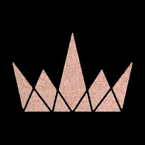 MICRO-ANNEAUX #11 BRUN CLAIR