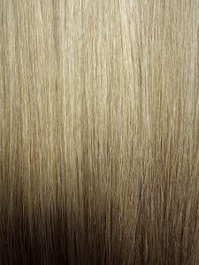 T#28/60 OMBRE HAIR