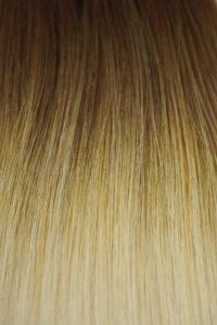 #3#60 OMBRE HAIR